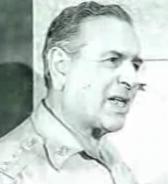 Λιακος Χριστογιαννόπουλος