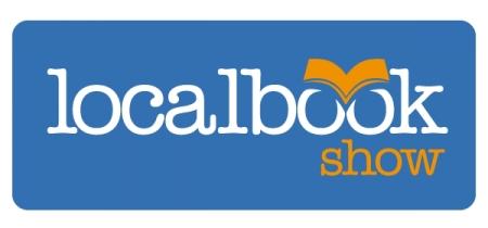 localbookshow